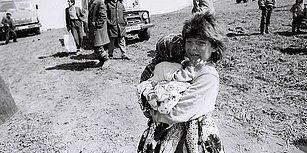 İnsanlık Tarihinde Kara Bir Leke: Hocalı Katliamı'nın Üzerinden 26 Yıl Geçti