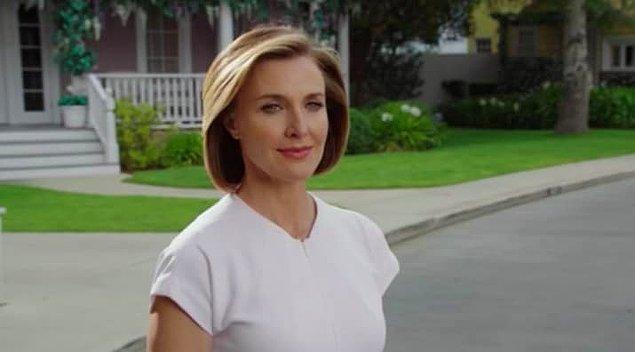 11. Desperate Housewives