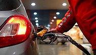 Akaryakıta Yeni Zam: Benzinin Fiyatında 15 Kuruşluk Artış