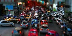 Çok Yakar Az Kaçar: Benzine 20, Motorine 18 Kuruş Zam Geldi