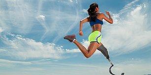 İmkansızı Başararak Dünyaya İlham Veren 11 Olimpiyat Sporcusu
