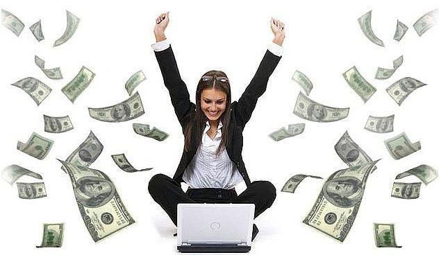 2. Mikro İşler Yaparak Para Kazanmak