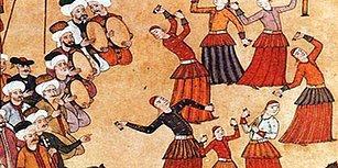 'Muzır Neşriyat' Sayıldı: Rıza Zelyut'un 'Osmanlı'da Oğlancılık' Kitabına Toplatma Kararı