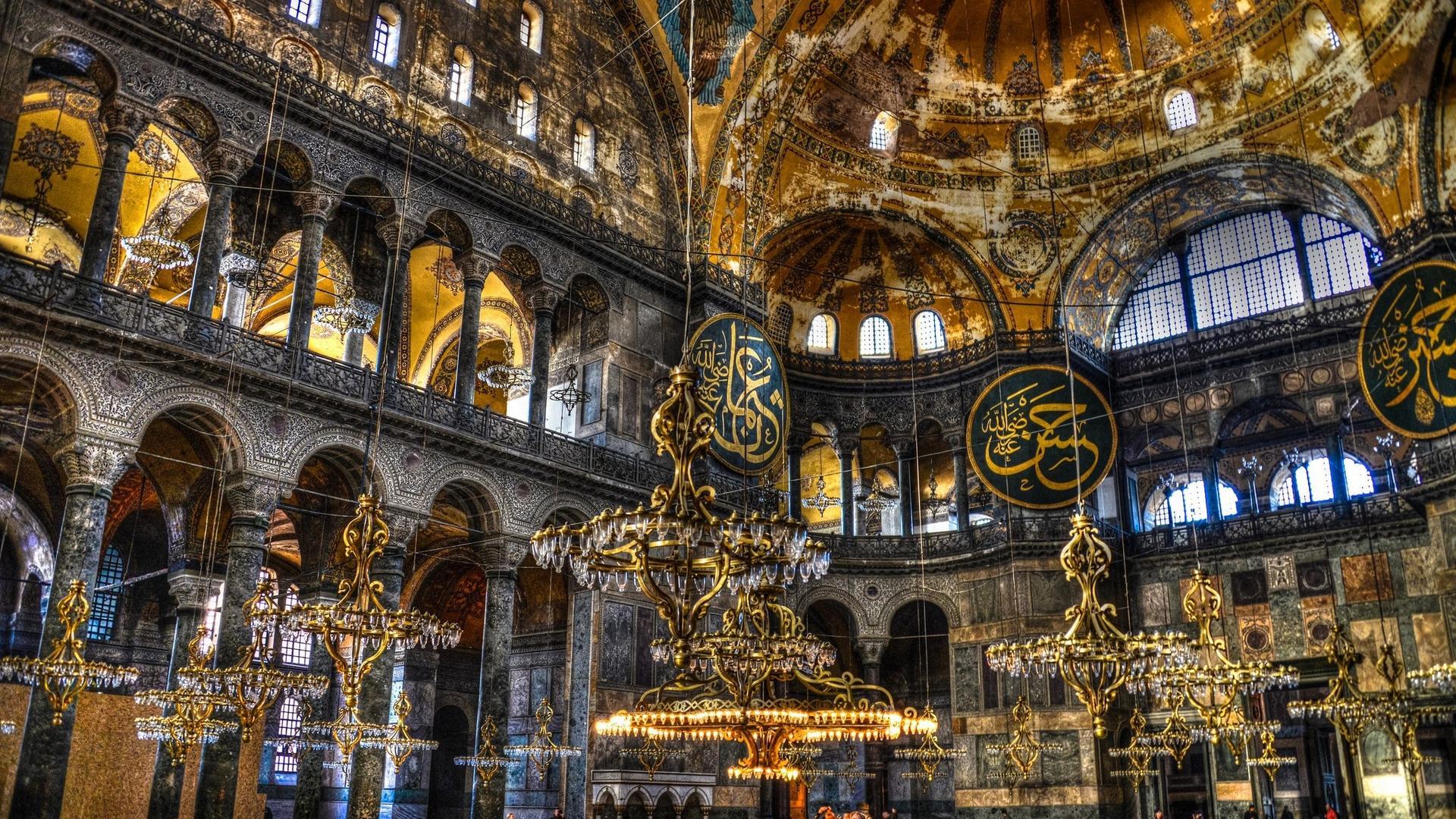 страны архитектура Стамбул Турция country architecture Istanbul Turkey загрузить