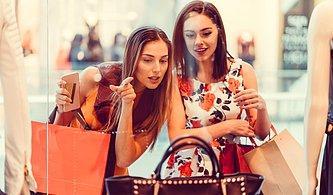 İndirim Dönemi Alışverişinde Profesör Mertebesine Yükselmenizi Sağlayacak 10 İpucu