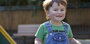 Siz Oynayın Otizmli Çocuklar Gülsün: The Game ve Tohum Otizm Vakfı Otizmli Çocuklara Destek Oluyor!