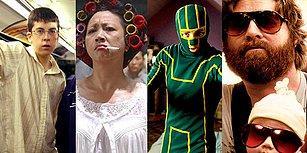 Komedi Filmi Denilince Akla İlk Gelen 21. Yüzyılda Kült Olmuş 21 Yabancı Başyapıt