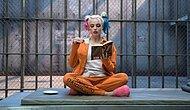 Okunacaklar Listemize Yenileri Eklendi: Meşhur Film Sahnelerinde Göze Çarpan 22 Kitap