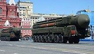 Putin Yeni Nükleer Füze Geliştirdiklerini Duyurdu: 'Tüm Dünyaya Ulaşabilir ve Durdurulamaz'