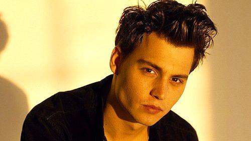 Mutlaka İzlenmesi Gereken 20 Harika Johnny Depp Filmi 53