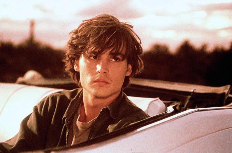 Mutlaka İzlenmesi Gereken 20 Harika Johnny Depp Filmi 12