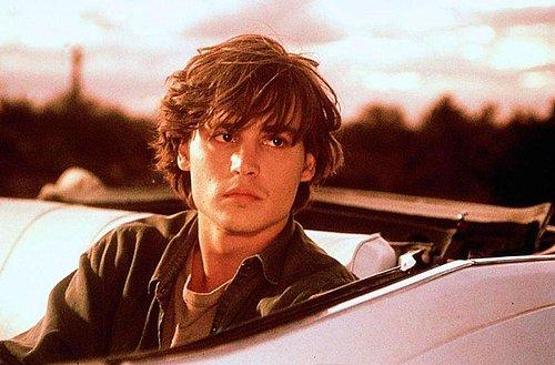Mutlaka İzlenmesi Gereken 20 Harika Johnny Depp Filmi 65