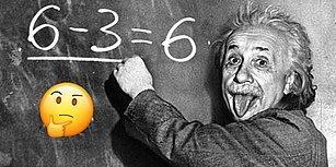 Zihni Sinir Bulmaca Zamanı! Bu Zorlu 7 Einstein Bulmacasını Çözmeye Hazır mısın?