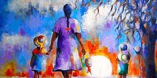 Bekar Ebeveyn Olmak Suç Değil! Çocuğunu Tek Başına Büyütenlerin Yaşadığı Sıkıntıları Anlatıyoruz!
