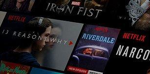 RTÜK 'Sosyal Medyaya Denetim Yok' Dedi: 'Düzenleme Netflix, Blu TV ve Puhu TV İçin'