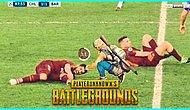 Gamerlar Toplanın! Oyun Dünyasında Bu Haftaki En Komik 17 Paylaşım