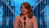 Sinemanın En Görkemli Ödülleri Sahiplerini Buluyor, 2018 Oscar Ödül Töreni Canlı Yayını Başlıyor!