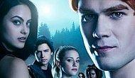 İyi mi Kötü mü Bilemedik! Detaylarıyla En Yenilerinden Teenager Dizisi; Riverdale
