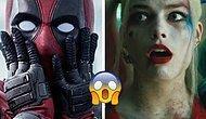 Süper Kahraman Filmleri Hakkında Daha Önce Hiç Duymadığınız 26 Bilgi