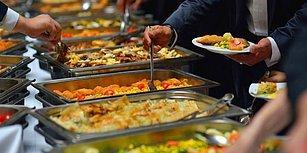 Sınırlama Geliyor mu? Sosyal Medyadan Yükselen Ses #yemekkartımadokunma