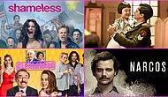 Beğendiğin Yabancı Dizilere Göre İzlemen Gereken Yerli Filmleri Söylüyoruz!