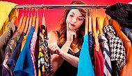 Giydiğimiz Kıyafetlerin Rengi ile Karşımızdaki İnsanlara Verdiğimiz Mesajların Ne Kadar Farkındayız?