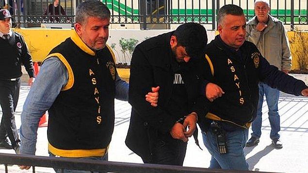 Adana'da geçtiğimiz ay yaşanan olayda özel halk otobüsü şoförünün şehit annesine yönelik sözleri büyük tepki çekmişti.