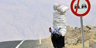 📌Bugün 8 Mart Dünya Kadınlar Günü: Çarpıcı Verilerle Türkiye'de Kadının Durumu