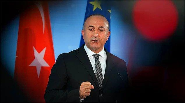 'Sınır ötesi operasyon, Irak'ta 12 Mayıs'ta yapılacak seçimden sonrası yapılabilir'