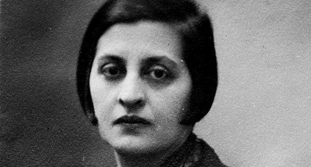 Halide Edip... Siyasal hakların kazanımından sonra ilk kadın milletvekili adayı!
