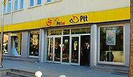 PTT'de 'Unutulan Eşya' İzdihamı: 10 Liradan Satışa Çıkarılan Telefonlar 15 Dakikada Tükendi