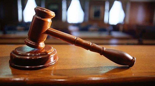 Bodrum 4'üncü Asliye Ceza Mahkemesi, Başoğlu ve yeğeni hakkında beraat kararı verdi.