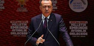 Türkiye Siyasetinde Güne Damgasını Vuran Sözler: 'Ezmânın Tagayyürü ile Ahkâmın Tagayyürü İnkâr Olunamaz'