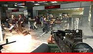 Oyunlar Şiddete mi Özendiriyor? Tüm Zamanların En Tartışmalı Bilgisayar Oyunları