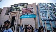 Cumhuriyet Gazetesi Davası: Ahmet Şık ve Murat Sabuncu'ya Tahliye Kararı