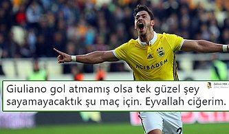 Derbi Öncesi Kritik Galibiyet! Malatyaspor - Fenerbahçe Maçının Ardından Yaşananlar ve Tepkiler