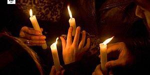 Dünya Saati'nde Dünya İçin Işıklarını Kapatacaklara 10 Öneri