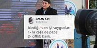 Balon Patladı! Çiftlik Bank Ofisleri Boşaltıldı, CEO Mehmet Aydın'a  Ulaşılamıyor: 'Başınızın Çaresine Bakın'