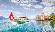Dert Yok Tasa Yok! İsviçre Parlamentosu 'Tartışılacak Gündem Olmadığı İçin' Açılmadı