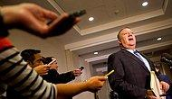 ABD'nin Yeni Dışişleri Bakanı Olarak Göreve Başladı: Peki Mike Pompeo Kimdir?