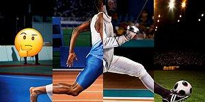 Form Durumuna Göre Hemen Başlaman Gereken Sporu Söylüyoruz!