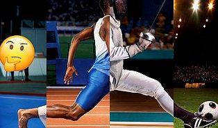 Hangi Spora Başlamalısın?