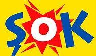 Şok Marketler 14 Mart Aktüel Ürünler Kataloğu Yayınlandı