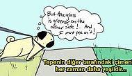 Biraz da Kültürlenelim: Ufkunuzu Genişletecek 15 İngilizce Atasözünün Türkçe Karşılığı