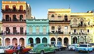 Havana'ya Gitmeden Önce Yapılması Gerekenler