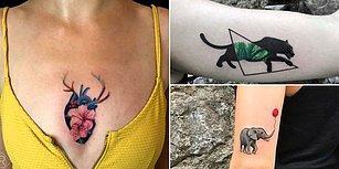 Dövmemi Kime Yaptırsamcılara Dev Hizmetimiz, Türkiye'nin En Yetenekli Dövme Sanatçısı: Resul Odabaş