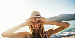 Yaz Tatili Planlarınıza Şimdiden Eklemeniz Gereken 10 Süper Lokasyon