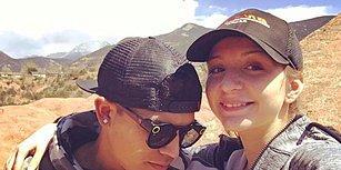 'YouTube Şakası Sırasında' Sevgilisini Öldüren Kadına 6 Ay Hapis