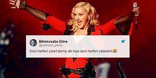 Adli Tıp Müdürü Prof. Aşıçıoğlu: 'Madonna, Spice Girls ve AKB48 Subliminal Uyuşturucu Mesajı Veriyor'