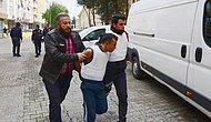 Türkiye'yi Ayağa Kaldırmıştı! Adana'da 4,5 Yaşındaki Çocuğa İstismarda Bulunan Sanığa 51 Yıl Hapis Cezası